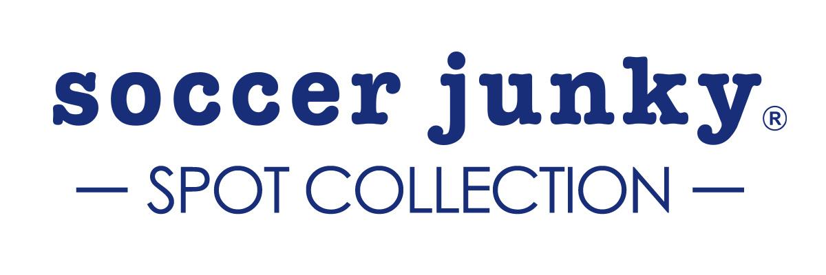 サッカージャンキー12月スポット商品