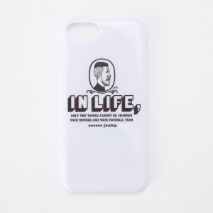 IN LIFE iPhone7/8 ハードケース