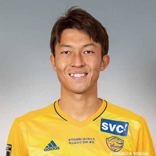 【PLAYER】SoccerJunky x 皆川佑介選手 サプライヤー契約締結のお知らせ